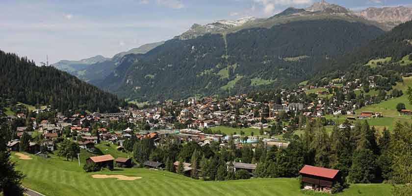 Klosters_big.jpg